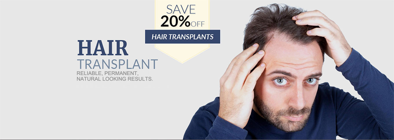Prescription Hair Loss Treatment With Fda Approved Drugs Propecia Rogaine